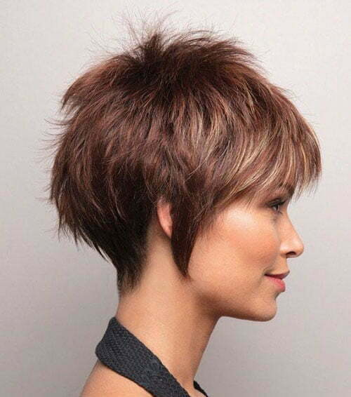 Edgy Pixie Haircuts-17