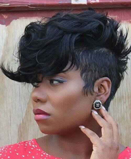 Edgy Pixie Haircuts-18