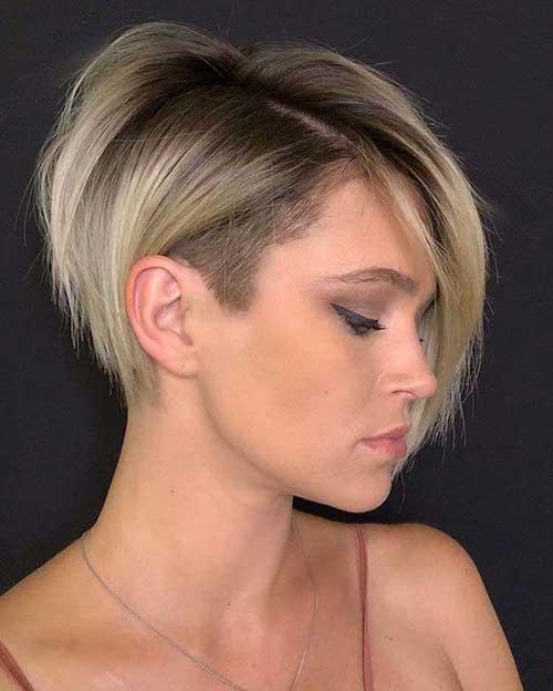Short and Sassy Haircuts-18