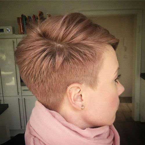 Short and Sassy Haircuts-20