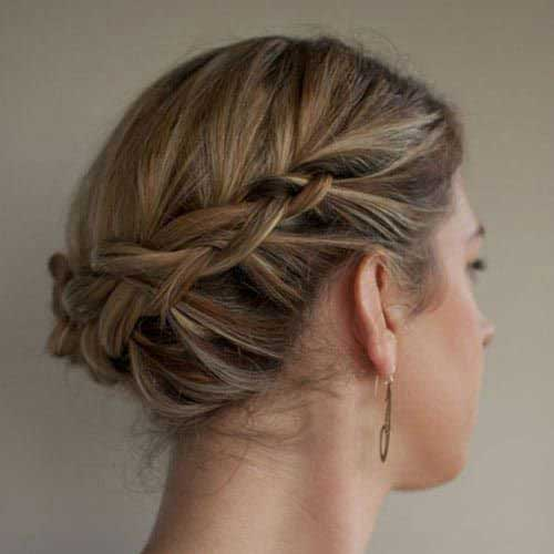 Short Braided Hairstyles-15