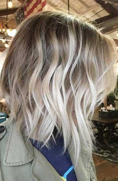 40 Super Short Haircuts for Women 2019 Short Haircutcom
