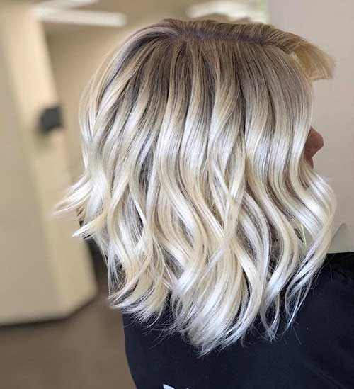 Cool Short Haircuts For Women