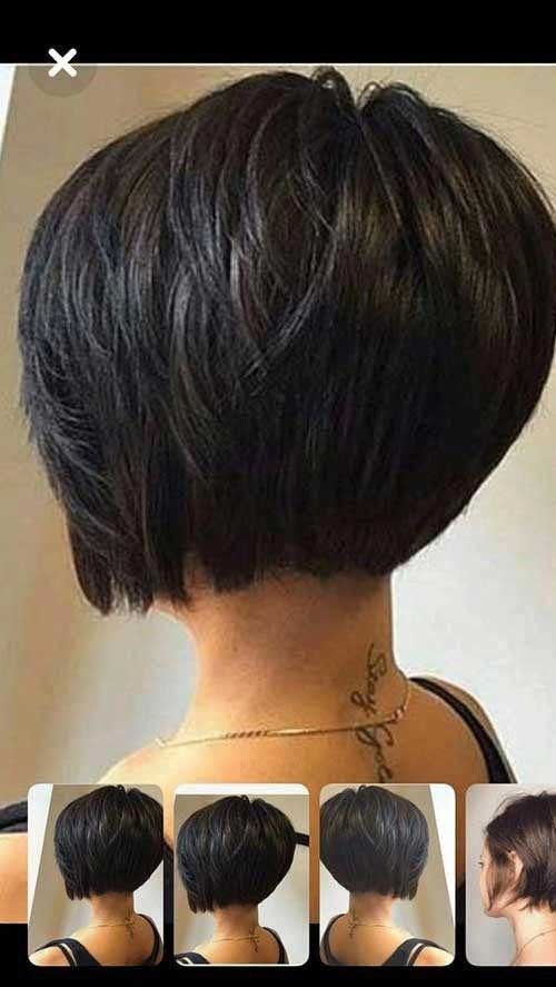 35 Gorgeous Bob Haircut Pictures Short Haircut Com