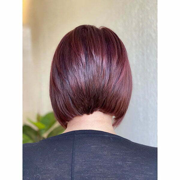 Cute Short Haircuts 2020