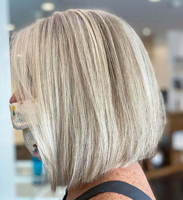 Cute Styles For Short Hair