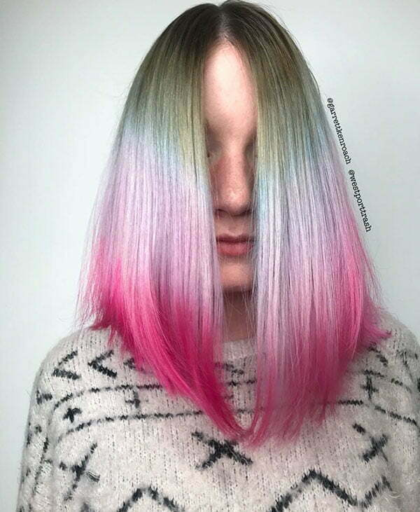 best bob hairstyles 2021