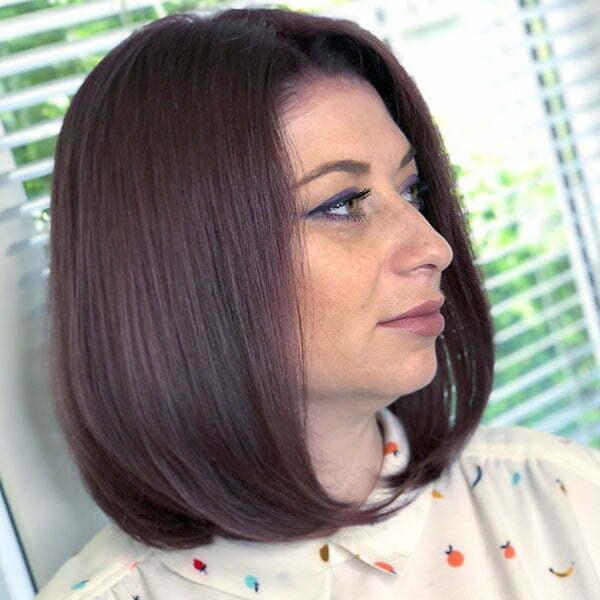 cool short haircuts 2021