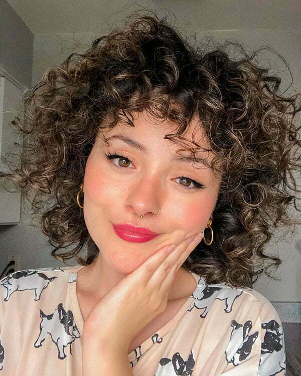 cool styles for short hair