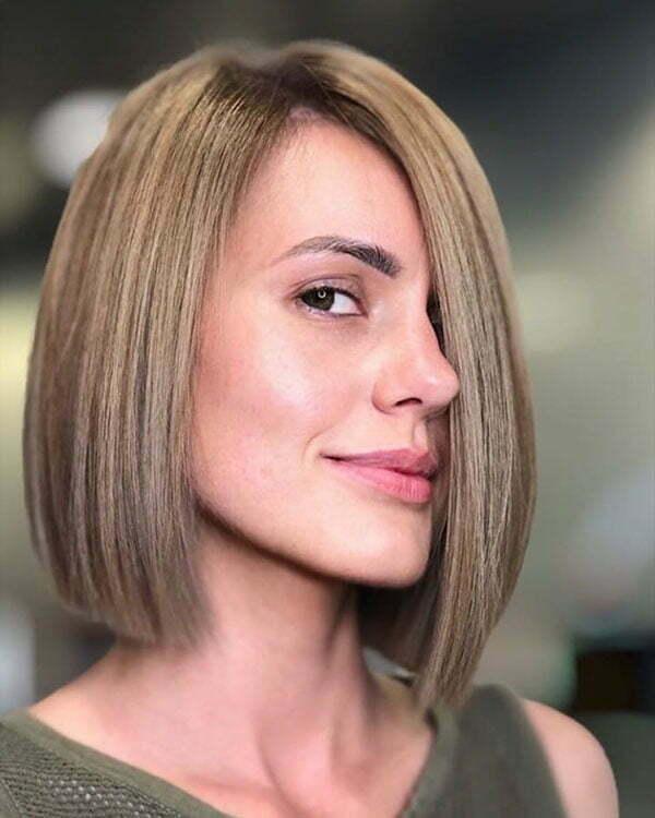 female short hair styles