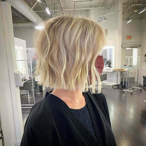 new hair styles 2021 for ladies