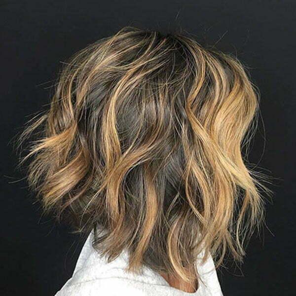 nice bob haircuts