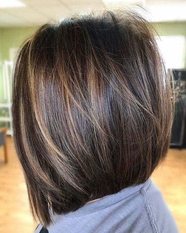 short womens hair cuts
