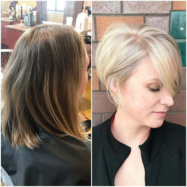 top pixie cuts for 2021