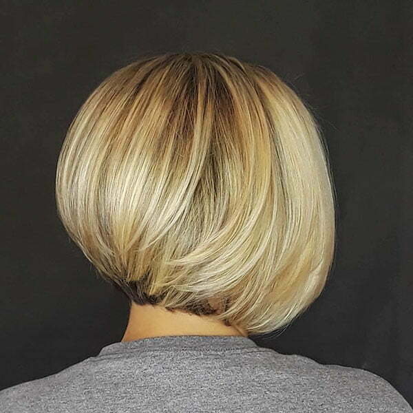 womens bob haircuts 2021