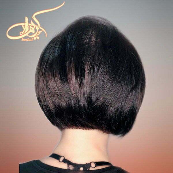 women's short clipper cuts