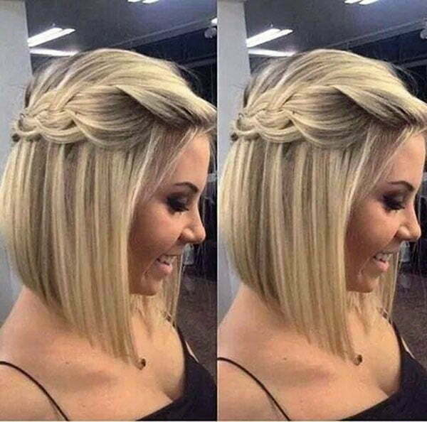 womens short hairstyles for 2021