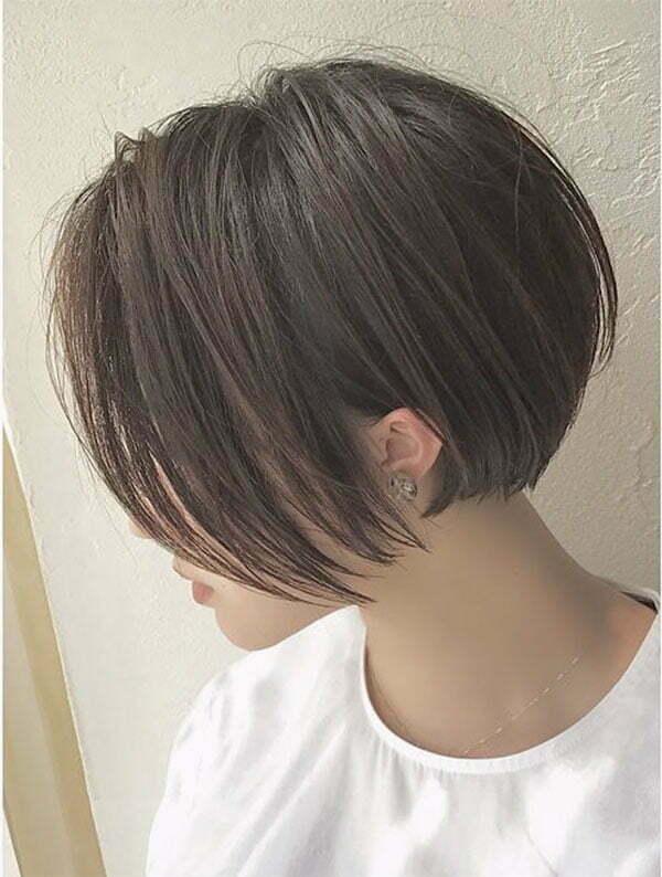 best hair straighteners for short hair