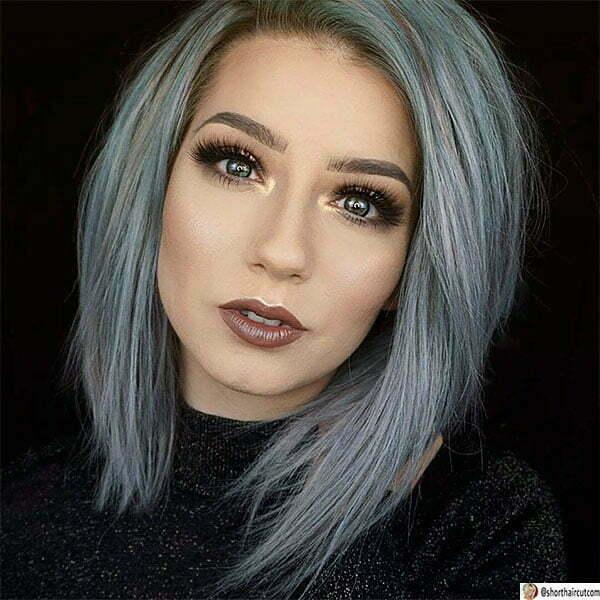 blue styles