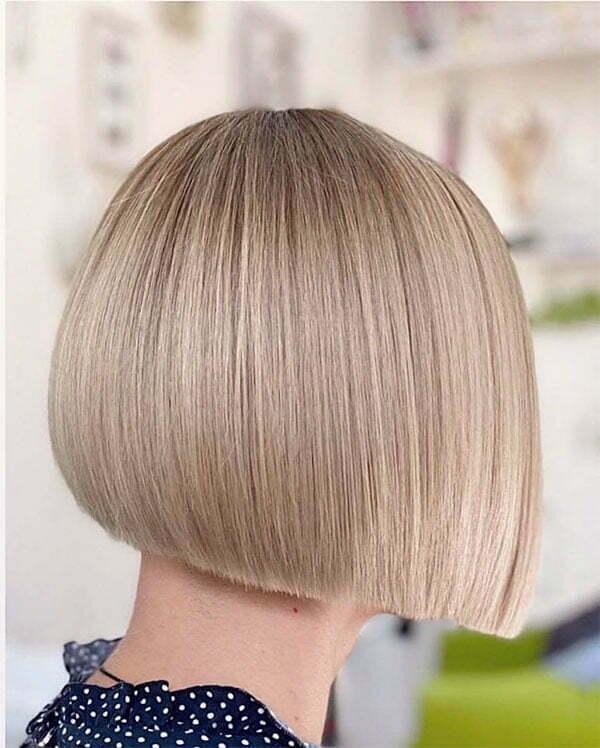 cute blonde hair styles