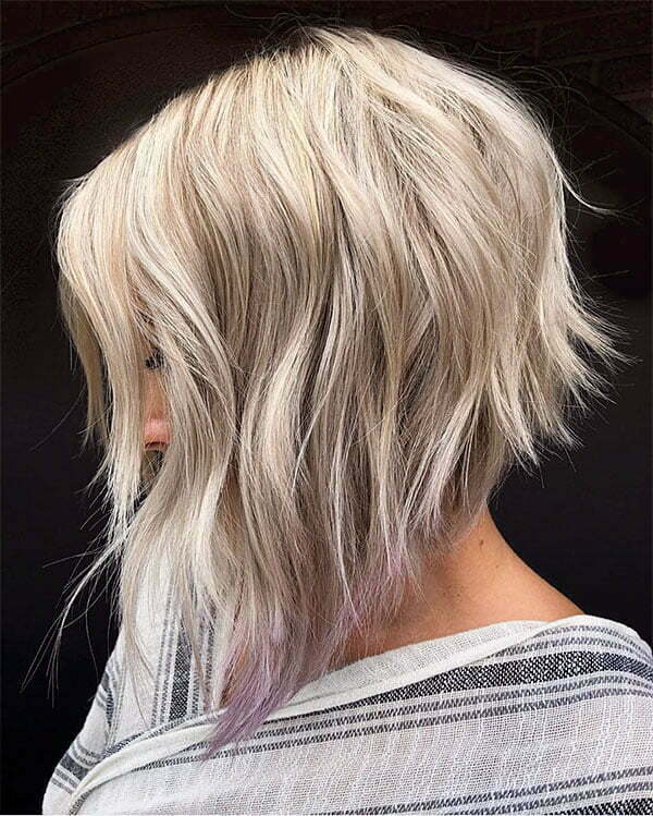 gorgeous hot blonde