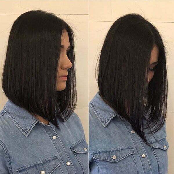 hair straightener for short hair