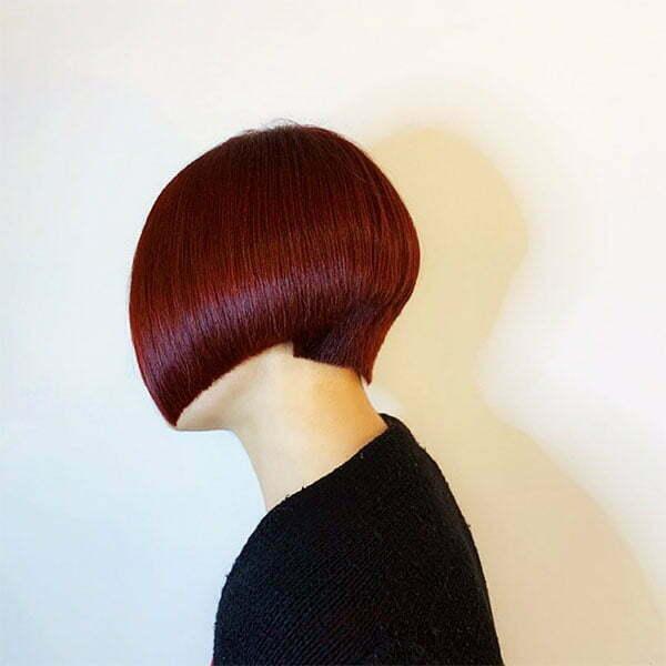 haircuts 2021 for straight hair
