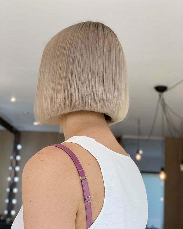 haircuts for straight hair women