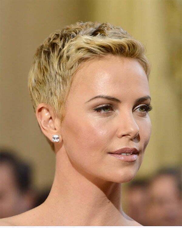 new blonde hairstyles