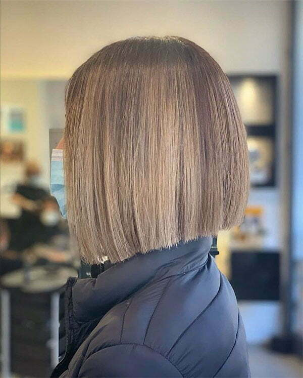 pictures of short haircuts