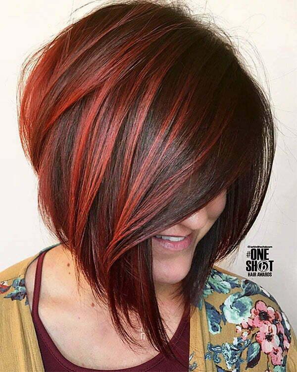 red hair red hair