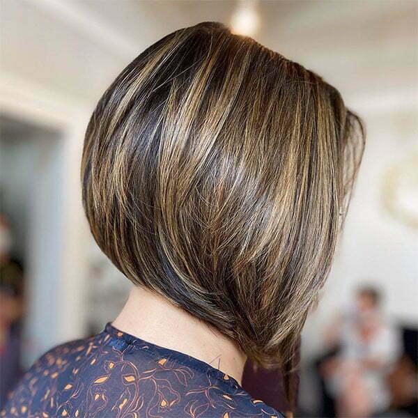 short summer haircuts