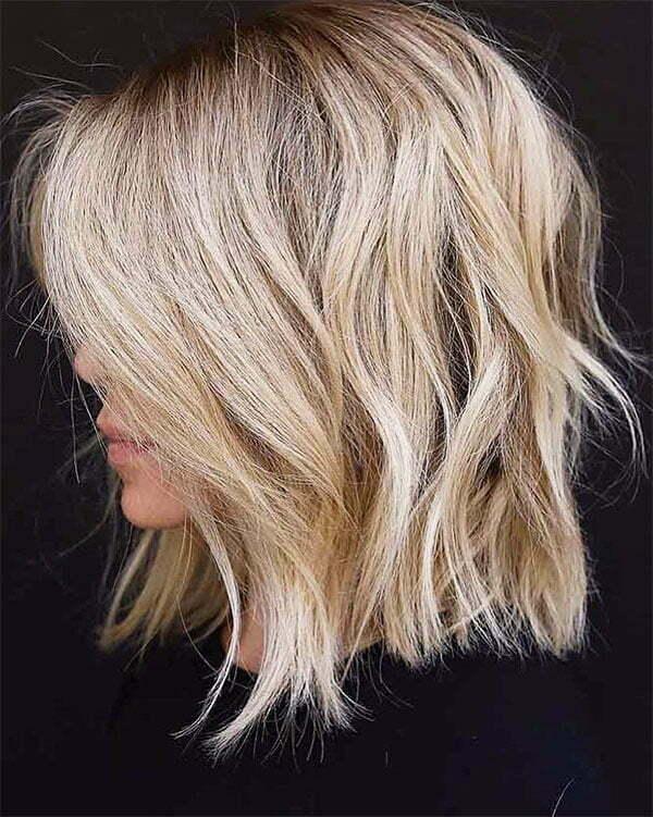 super hot blonde